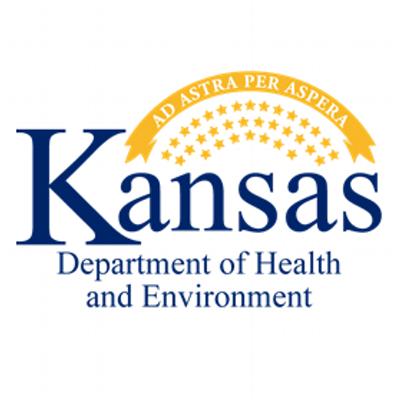 Kansas Department of Health & Environment
