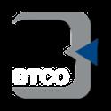 BTCO Inc Logo